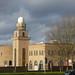 Burhani Saifee Icknield Mosque - Icknield Street, Jewellery Quarter