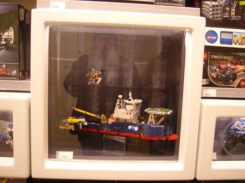 Επίσκεψη στο official Lego Store Copenhagen! 28008519419_494da8f0b4_c