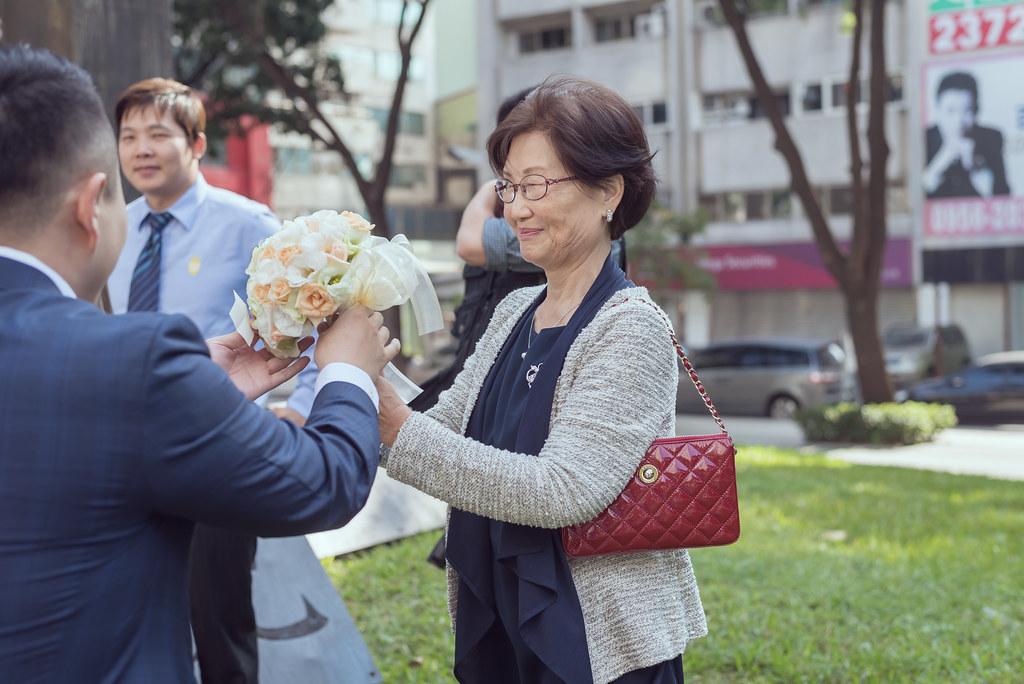 20171022萊特薇庭婚禮記錄 (93)