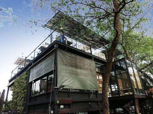 bkk352treehouse