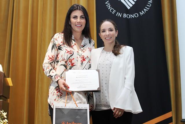 Mes Nutriólogo y Cátedra Beatriz Boullosa_Ene2018