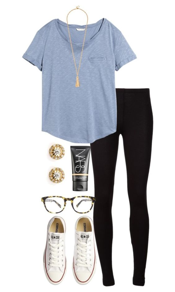 25 Trend Setting Polyvore Outfit Ideas 2018