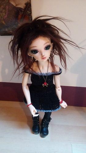 Minifee RFA en quête de wig ! Choix effectué, Merci ! :) 28332675739_6a0dc66b5b