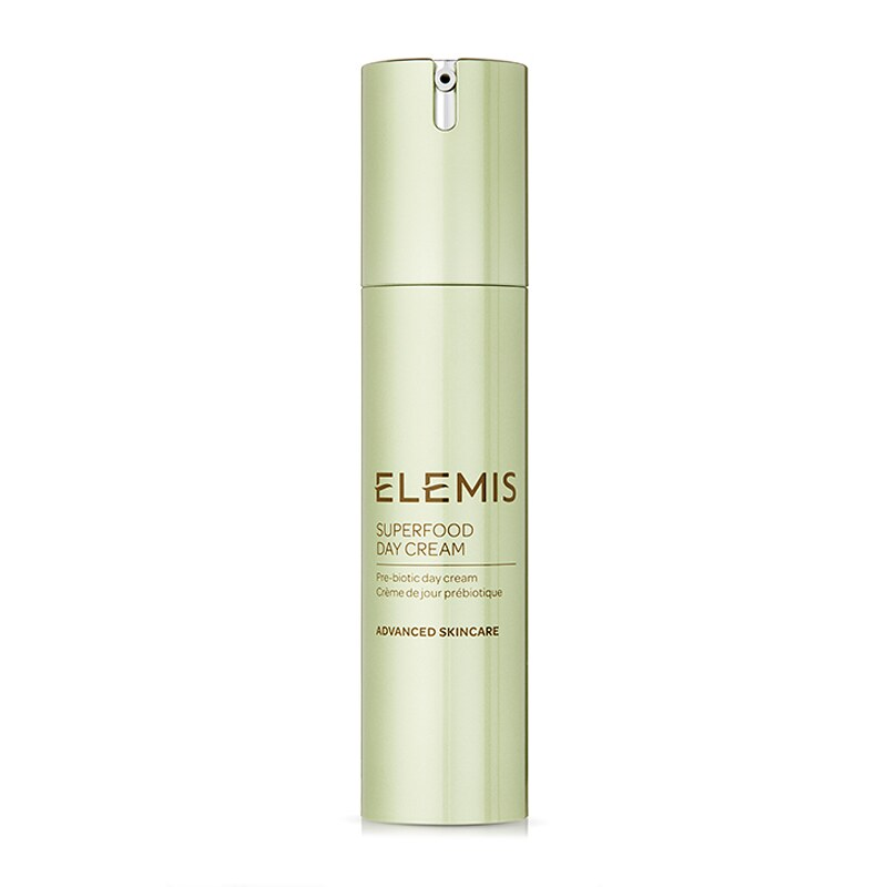 ELEMIS_Superfood_Day_Cream_50ml_1517394300