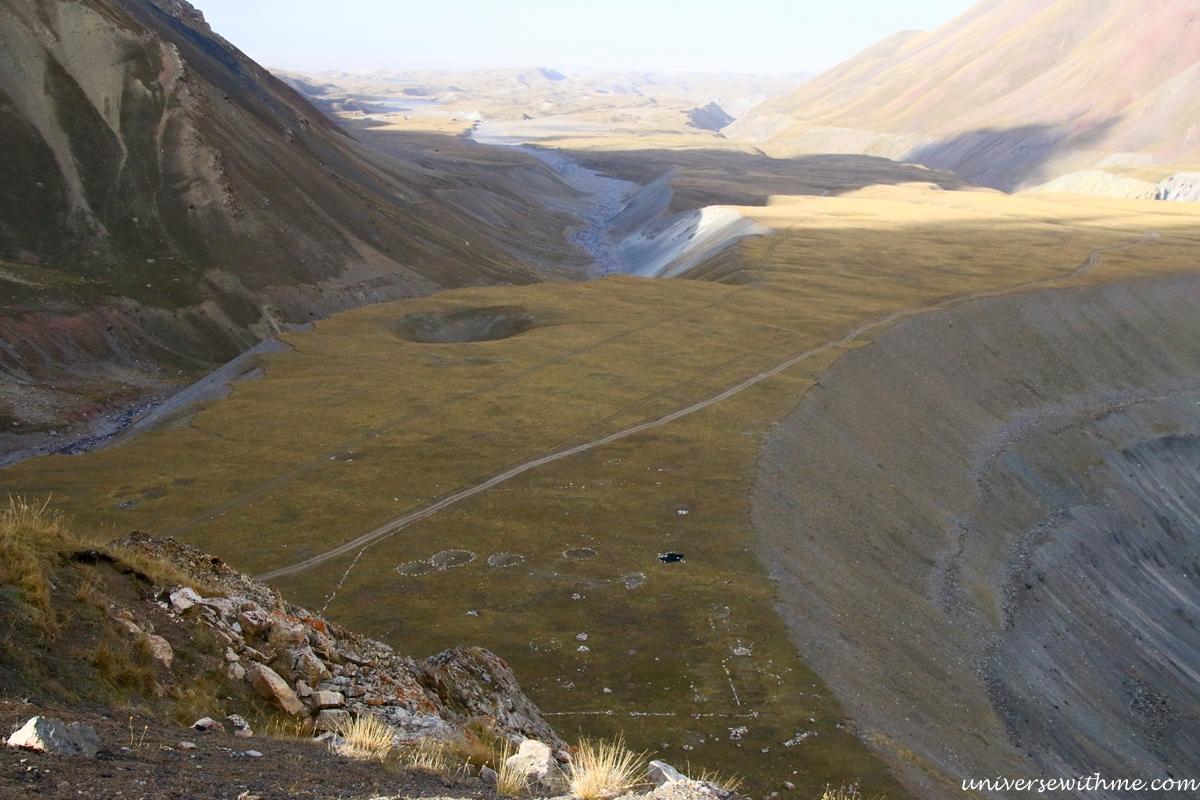 Kyrgyzstan Trip_031