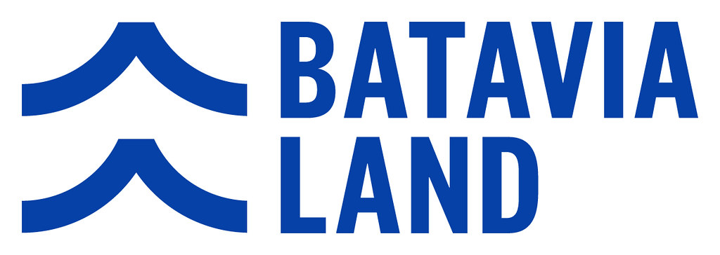 Lelystad Batavialand