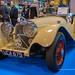Classic Motor Show, NEC Birmingham 2016