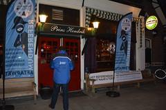 Café Politiek Baarn 200218