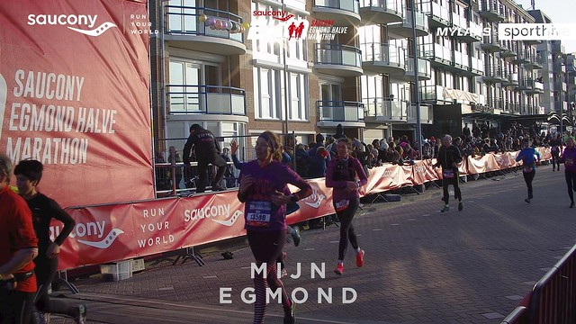 EGMOND HM finishfoto 1