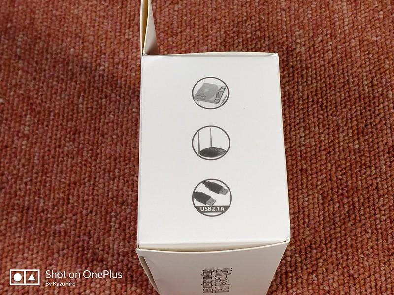 電圧調整可能なACアダプター (2)
