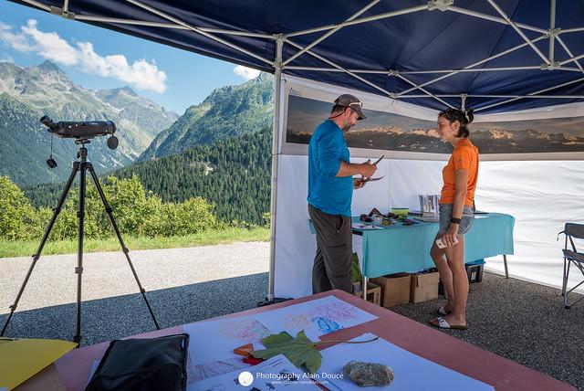 2016-08-26 Le Pleynet Echapp, Nikon D610, AF-S Nikkor 20mm f/1.8G ED