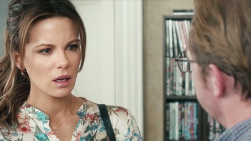 Absolutely Anything - screenshot 5