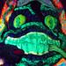 t2z - the tOkKA bootlegz :: 88 MONDO G. , Imperial Valley Comic Con exclusive iv