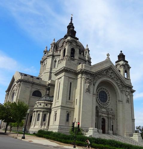 St Paul 092 (1)