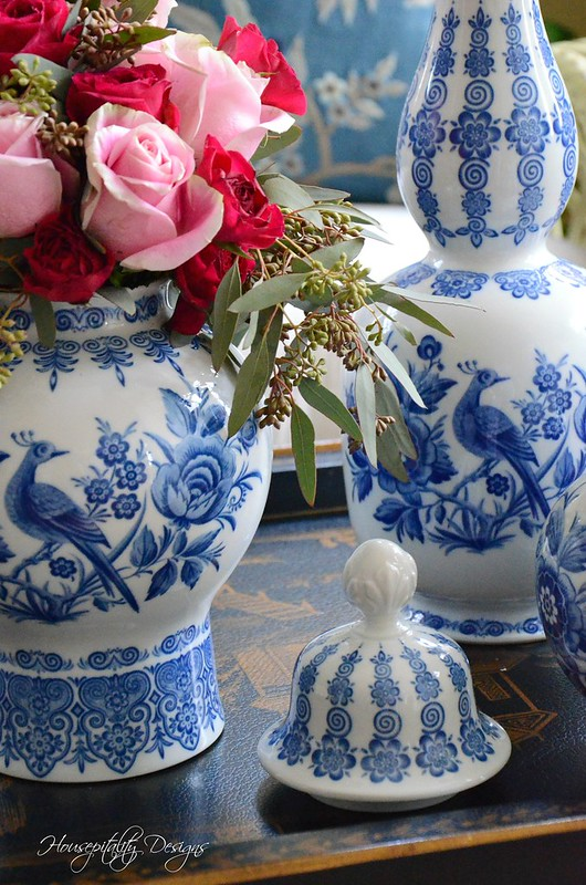 Blue&White-Housepitality Designs-2