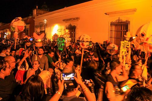 Oaxaca Día Muertos 2017(64)
