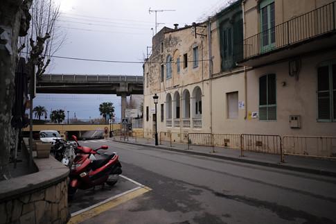 18b02 Velódromo Caldetes y Mataró_0041 Uti 485