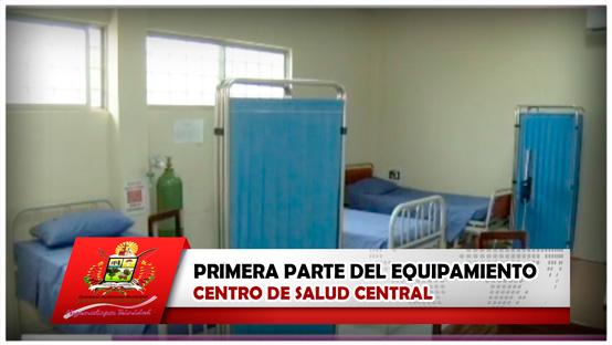 primera-parte-del-equipamiento-centro-salud-central