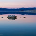 Mono Lake Calm