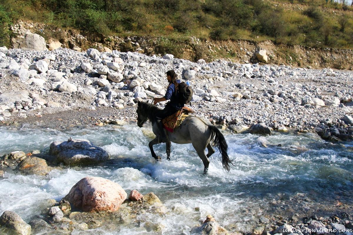Kyrgyzstan Trip_056