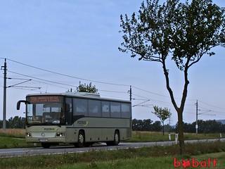 postbus_pt12457_01