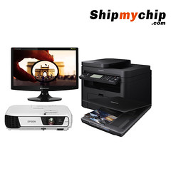 Buy computer peripherals online at Low Prices in India - ShipMyChip