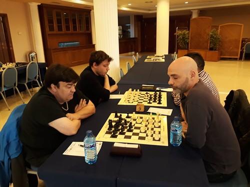 20180224 Sitges vs Andorra