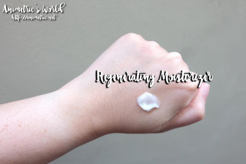 Happy Skin Skincare