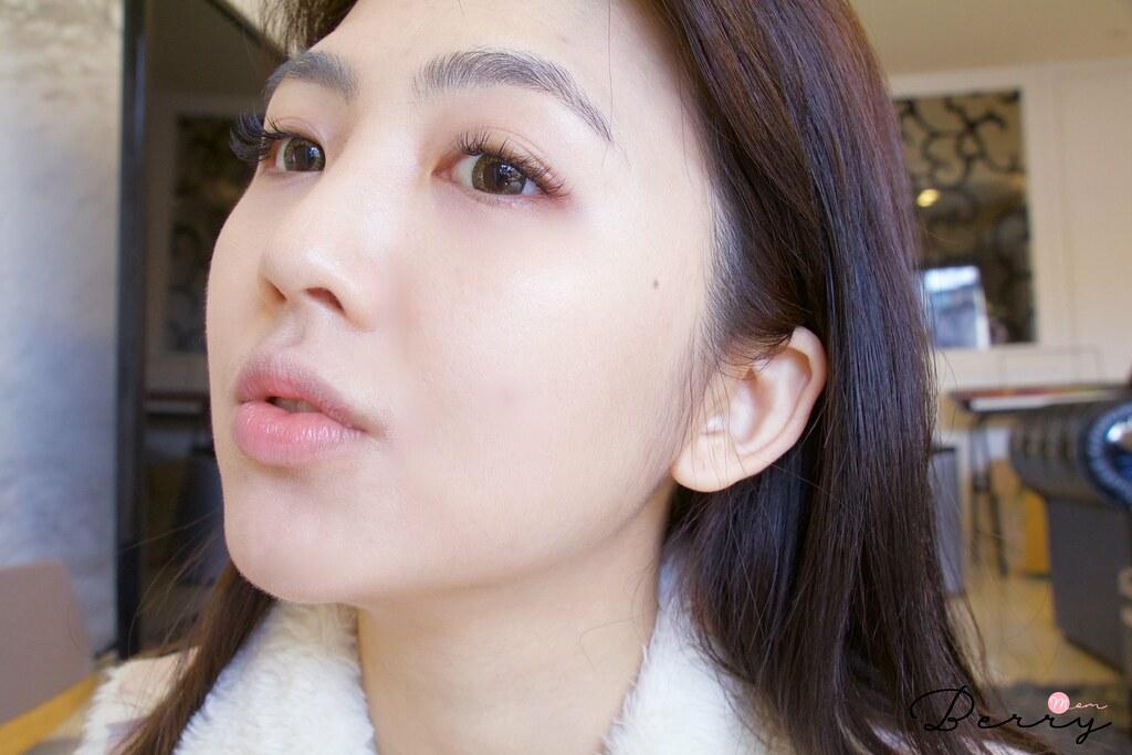 batch_Beauty_ei6a_Fotor