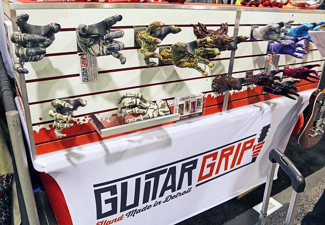 Guitar Grip (1)