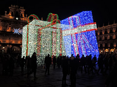 luces_PlazaMayor_DSCN7135