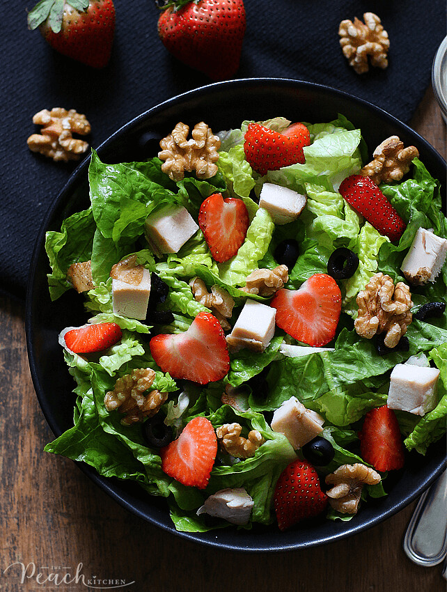 Strawberry-WALNUT-Salad-3