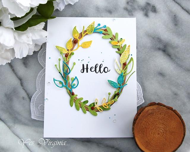 hello-003