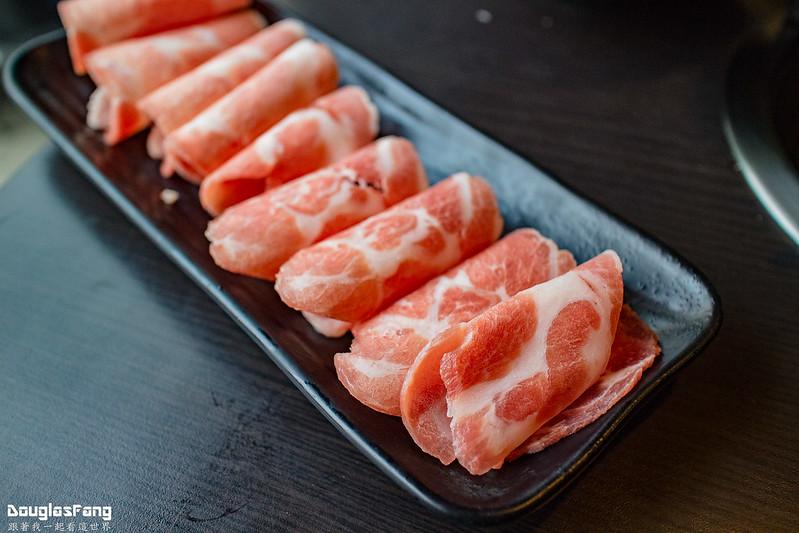 【食記】雲林斗六一品香火鍋 (4)