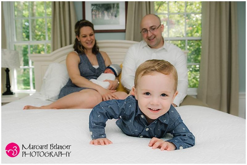 South-shore-newborn-session-CM-170619_15