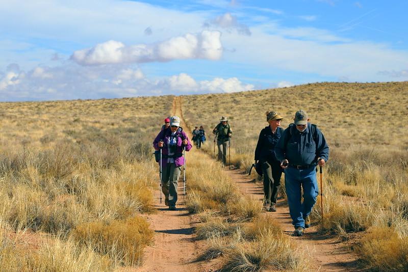 IMG_7792 Guided Off the Beaten Path Hike: Petroglyph Mesa