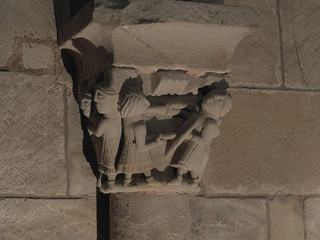 Santa Cruz de Castañeda (9)