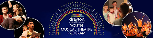 Youth-Musical-Theatre-Program2018_838x213
