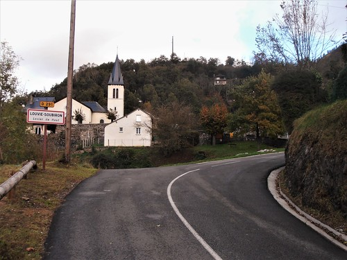 Sentier des Carrières 001