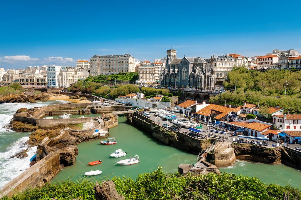 casino biarritz