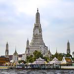 Image of Temple of the Emerald Buddha. bangkok krungthepmahanakhon thailand th