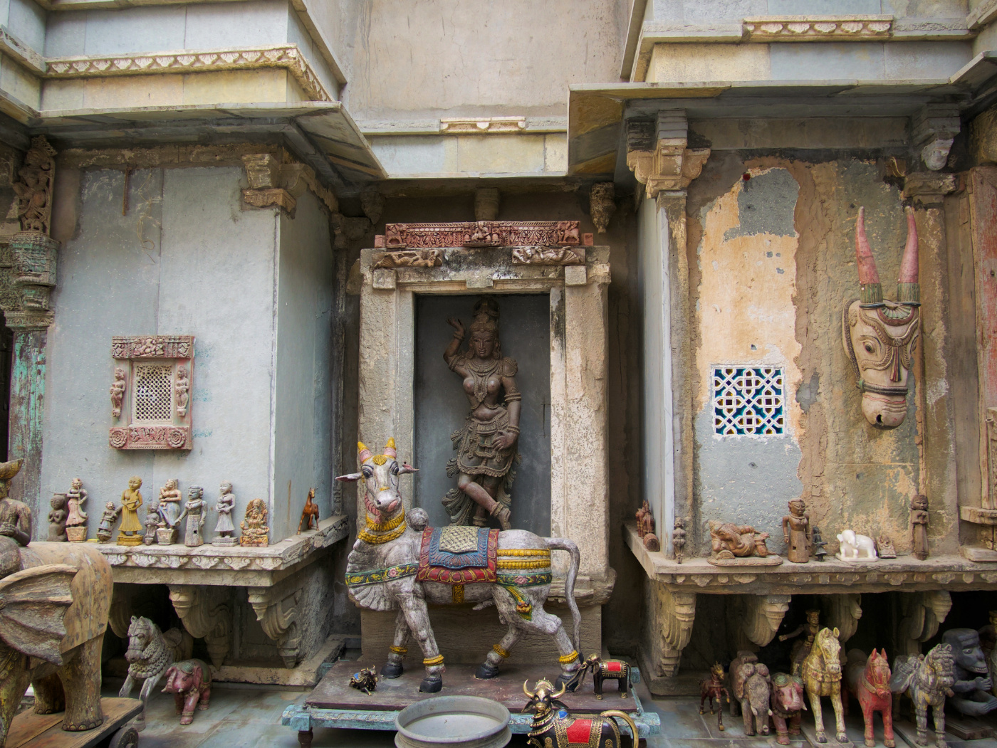 839-India-Udaipur