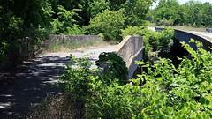 Dement Bridge, Bedford Co, TN