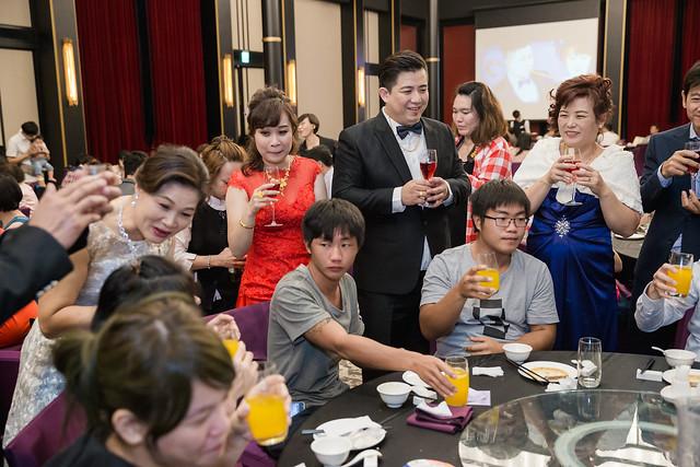 2017.11.22 思銓 & 筱琳 晚宴 -258, Canon EOS-1D X, Canon EF 24-70mm f/2.8L II USM