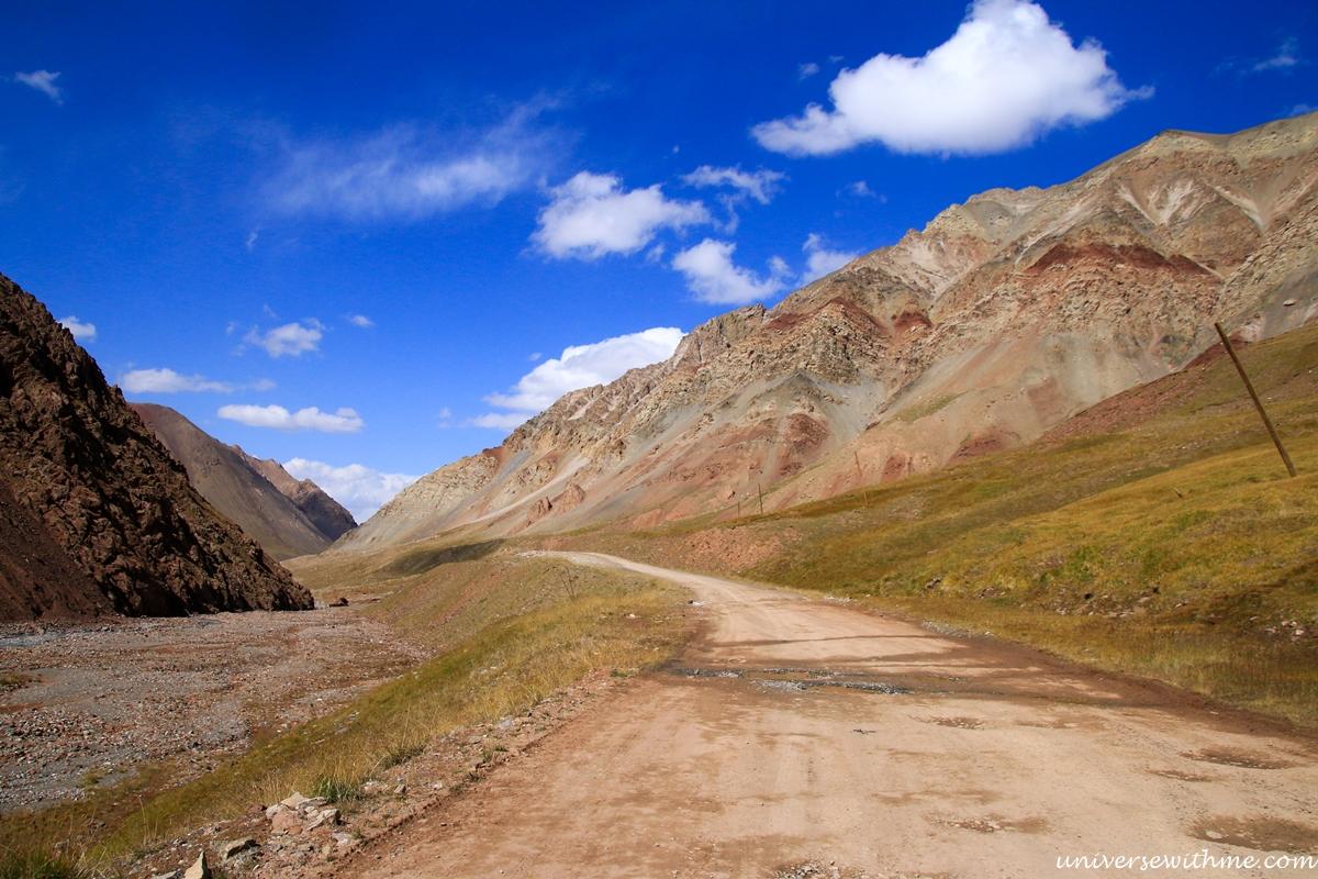 Kyrgyzstan Travel_006