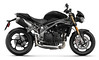 miniature Triumph 1050 SPEED TRIPLE S  MK IV 2018 - 1