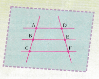 cbse-class-9-maths-lab-manual-equal-division-of-a-line-segment-3