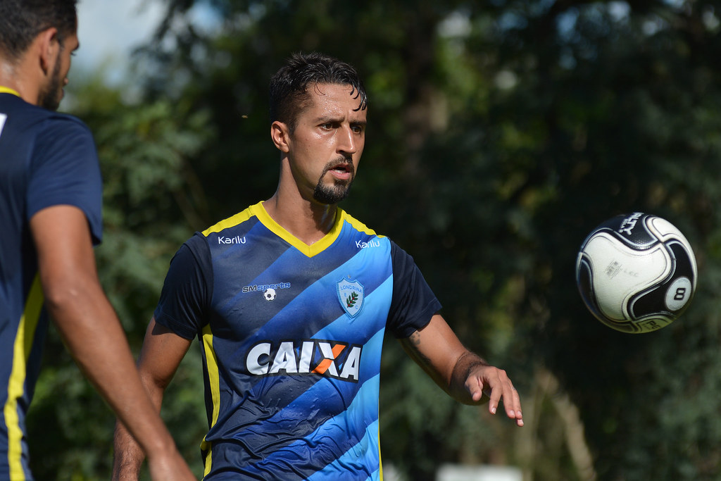 Dirceu_Londrina_06-02-2018_Foto_GustavoOliveira_01_