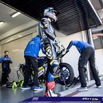 2018-M2-Gardner-Spain-Valencia-TEST-006