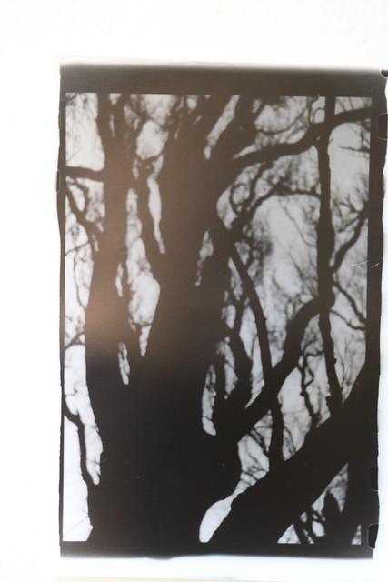 """""""Licht- und Schattenspiele"""", Fotoserie von Isabella Tschierschke/Seminar """"#aFakeWorld"""", 02/2018"""